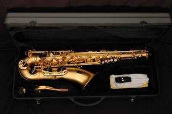 alto-sax-gold-and-sandblast-3