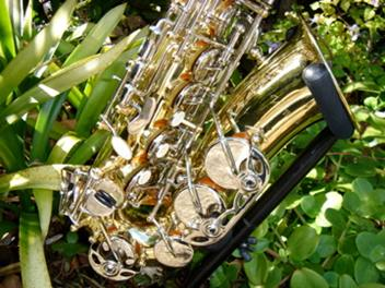 alto-sax-gold-with-nickel-keys-2