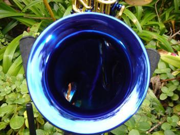 alto-sax-midnite-blue-1