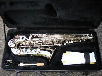 alto-sax-nickel-3