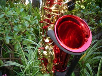 alto-sax-ruby-red-1