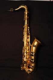 alto-sax-gold-and-sandblast-2