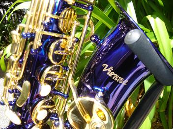 alto-sax-midnite-blue-2
