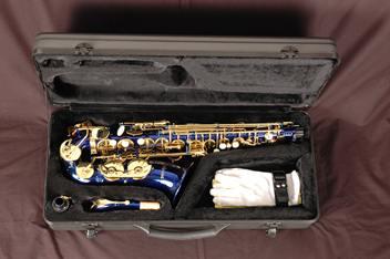 alto-sax-midnite-blue-3